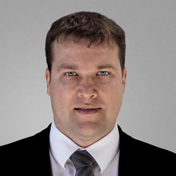 Evgeniy Timashev