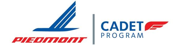 Piedmont Cadet Program